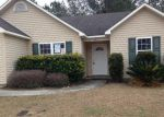 Foreclosed Home in Leland 28451 LANVALE HILLS CIR - Property ID: 3508841533