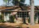 Foreclosed Home in Fayetteville 28303 RUTON CT - Property ID: 3508867823