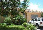 Foreclosed Home in Homestead 33030 NW 7TH ST - Property ID: 3508881392