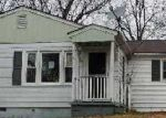 Foreclosed Home in Burlington 27217 CLIMAX ST - Property ID: 3508908549