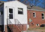 Foreclosed Home in Reidsville 27320 N WOODLEIGH CIR - Property ID: 3508909868
