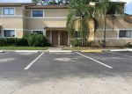 Foreclosed Home in Hollywood 33025 PALM CIR E - Property ID: 3508915104