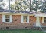 Foreclosed Home in Mount Olive 28365 E MAPLE ST - Property ID: 3508971167