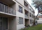 Foreclosed Home in Pompano Beach 33065 NW 24TH ST - Property ID: 3509003139