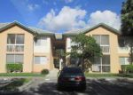 Foreclosed Home in Pompano Beach 33076 WESTVIEW DR - Property ID: 3509012342