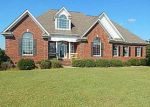 Foreclosed Home in La Grange 28551 LOUDON PL - Property ID: 3509055260