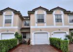 Foreclosed Home in Pompano Beach 33076 NW 117TH AVE - Property ID: 3509060524