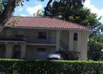 Foreclosed Home in Pompano Beach 33065 NW 40TH ST - Property ID: 3509076285