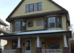 Foreclosed Home in Cleveland 44108 SOUTH BLVD - Property ID: 3509118775