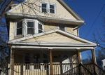 Foreclosed Home in Akron 44306 E CROSIER ST - Property ID: 3509154243