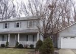 Foreclosed Home in Stow 44224 ONEIDA ST - Property ID: 3509162125