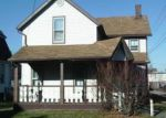 Foreclosed Home in Alliance 44601 ROSENBERRY ST - Property ID: 3509181853