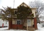 Foreclosed Home in Canton 44703 14TH ST NW - Property ID: 3509188411