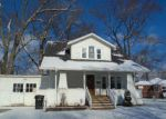 Foreclosed Home in Elyria 44035 OHIO ST - Property ID: 3509209431