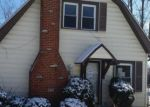 Foreclosed Home in Lima 45801 N CENTRAL AVE - Property ID: 3509342129