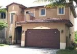 Foreclosed Home in Miami 33196 SW 186TH AVE - Property ID: 3509421861