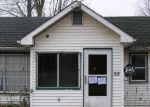 Foreclosed Home in Rittman 44270 FRONT ST - Property ID: 3509461264