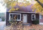 Foreclosed Home in Toledo 43613 OLIN DR - Property ID: 3509565954