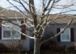 Foreclosed Home in Port Clinton 43452 N BROKATE RD - Property ID: 3509579971