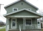 Foreclosed Home in Fostoria 44830 MAPLE ST - Property ID: 3509603163