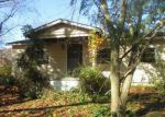 Foreclosed Home in Stout 45684 S ZIEGLER LN - Property ID: 3509644336