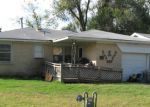 Foreclosed Home in Oklahoma City 73119 SW 41ST ST - Property ID: 3509679378