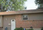 Foreclosed Home in Oklahoma City 73111 NE 50TH ST - Property ID: 3509683315