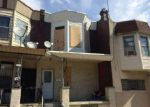 Foreclosed Home in Philadelphia 19134 E VENANGO ST - Property ID: 3509943928