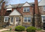 Foreclosed Home in Drexel Hill 19026 WINDERMERE AVE - Property ID: 3510238676