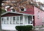 Foreclosed Home in Erie 16504 PENNSYLVANIA AVE - Property ID: 3510304817