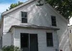 Foreclosed Home in North Providence 02911 GREYSTONE AVE - Property ID: 3510388907