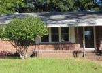 Foreclosed Home in Beaufort 29902 PALMETTO DR - Property ID: 3510453724