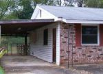 Foreclosed Home in North Augusta 29841 HILLSIDE PL - Property ID: 3510613128