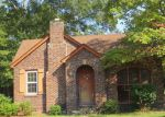 Foreclosed Home in Sumter 29150 CHESTNUT ST - Property ID: 3510662185