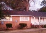 Foreclosed Home in Darlington 29532 WILDS ST - Property ID: 3510724834