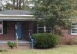 Foreclosed Home in Walterboro 29488 WARREN ST - Property ID: 3510726581