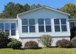 Foreclosed Home in Cross Hill 29332 DRIFTWOOD RD - Property ID: 3510729645