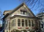 Foreclosed Home in Sioux Falls 57105 S NORTON AVE - Property ID: 3510753734