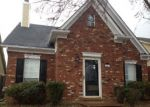 Foreclosed Home in Cordova 38018 OVERCUP OAKS DR - Property ID: 3510772115