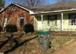 Foreclosed Home in Memphis 38141 HICKORY BRANCH CV - Property ID: 3510809348