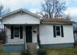 Foreclosed Home in Knoxville 37917 E GLENWOOD AVE - Property ID: 3510837833