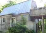 Foreclosed Home in Sevierville 37862 SUNRISE BLVD - Property ID: 3510870226