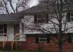 Foreclosed Home in Hixson 37343 NORCROSS RD - Property ID: 3510880746