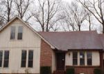 Foreclosed Home in Jackson 38305 BOYD DR - Property ID: 3510949504