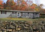 Foreclosed Home in Harriman 37748 OLD PATTON LN - Property ID: 3510953895