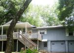 Foreclosed Home in Rockwood 37854 CRESTVIEW DR - Property ID: 3510954765