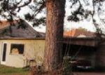 Foreclosed Home in Hawkins 75765 BURTON RD - Property ID: 3511001625
