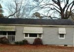 Foreclosed Home in Franklin 23851 PRETLOW RD - Property ID: 3511078713