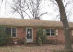 Foreclosed Home in Richmond 23224 BLENHEIM DR - Property ID: 3511103232
