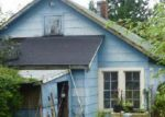 Foreclosed Home in Vashon 98070 59TH AVE SW - Property ID: 3511140911